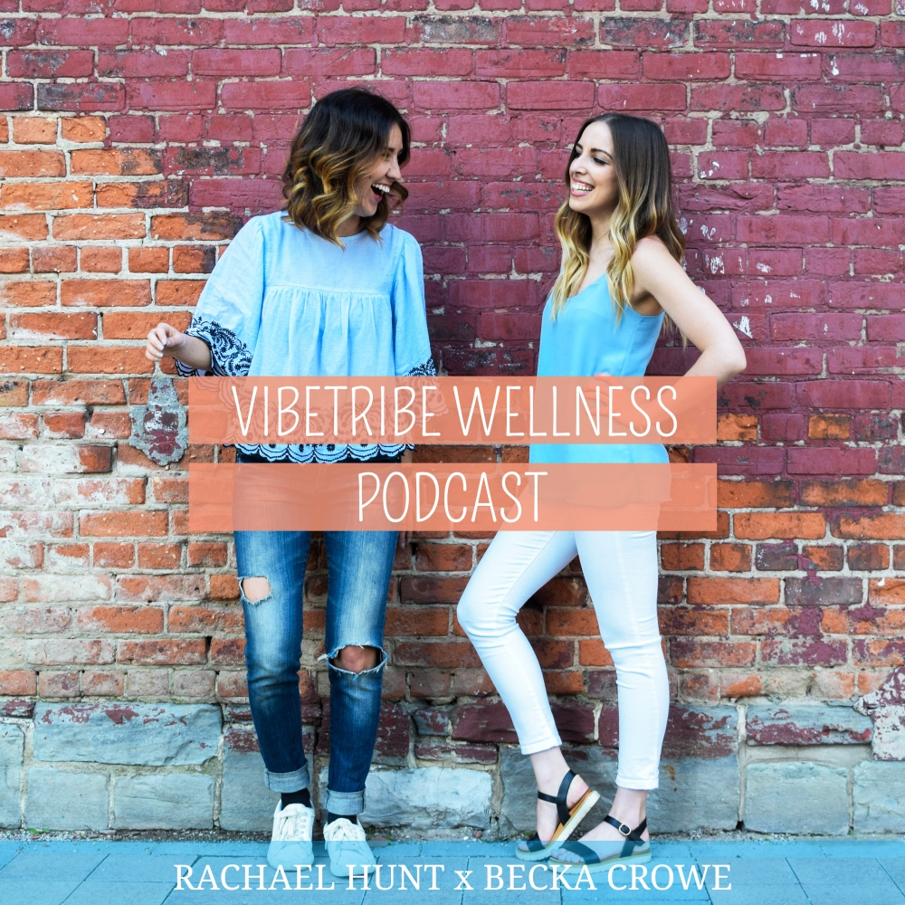 vibe tribe wellness profile photo